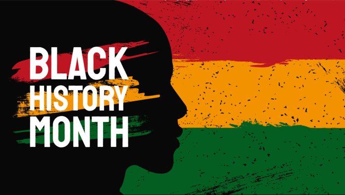 Black History Month scaled | Black Cruise Travel
