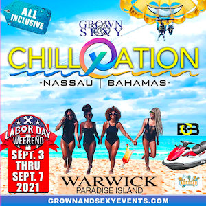 | Black Cruise Travel