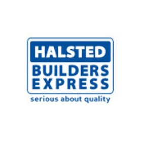 Logos_0010_Halsted Builders Express