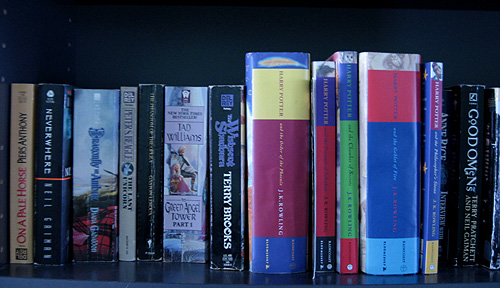 bd_bookshelf03
