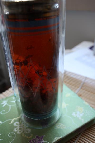 teatime_sm01