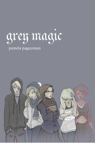greymagic_cover