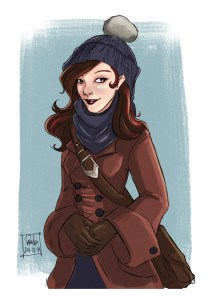 coldday_sketch