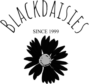 Blackdaisies