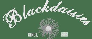 Blackdaisies art since 1999