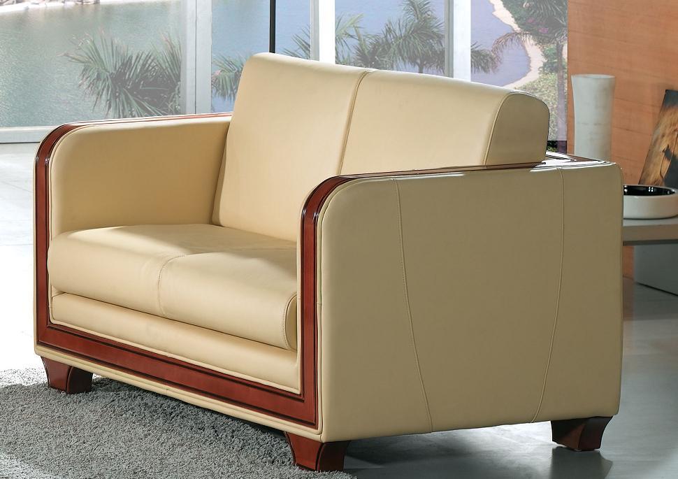 Milan Contemporary Living Room Furniture