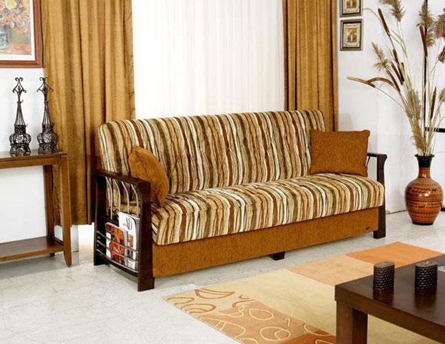 Dream Modern European Sofa Bed