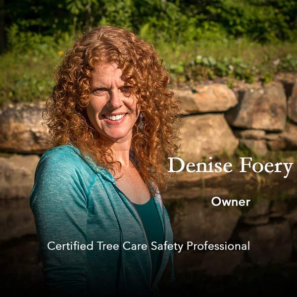 Denise-Foery-overlay