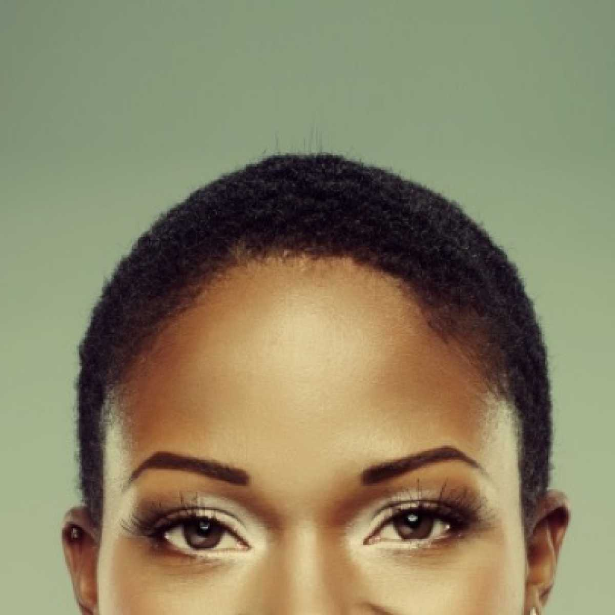 """The Big Chop:"""" How To Transition The Right Way   BlackDoctor"""