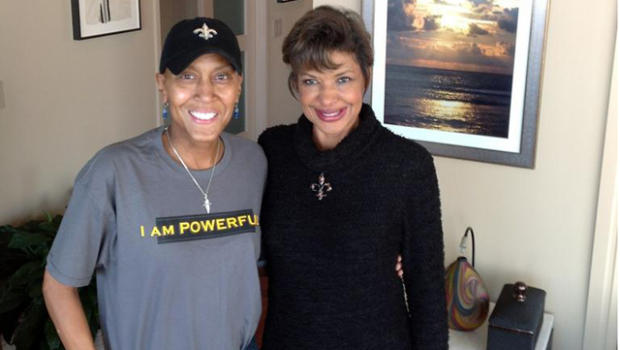 robin-roberts-and-sister
