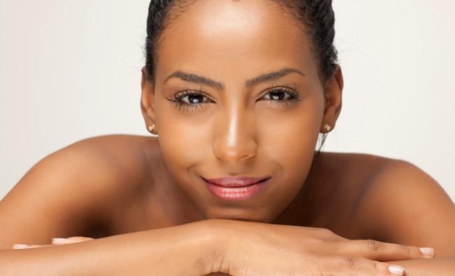woman-good-skin