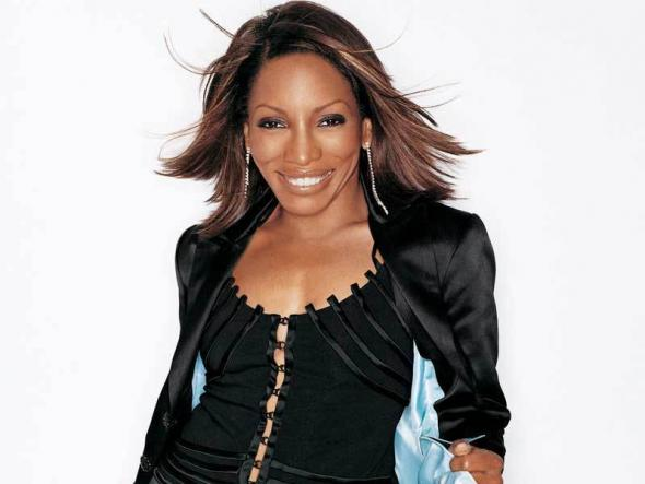 stephanie mills   u201cit was the best thing to happen to me