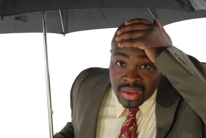 Top Blacks In Healthcare: Michael Ugwueke | BlackDoctor