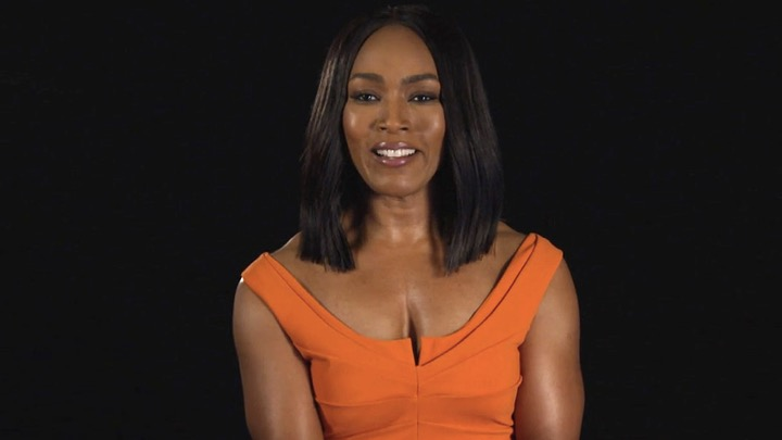 Angela Bassett On Healthy Aging Find Your Something And Be Happy -2895