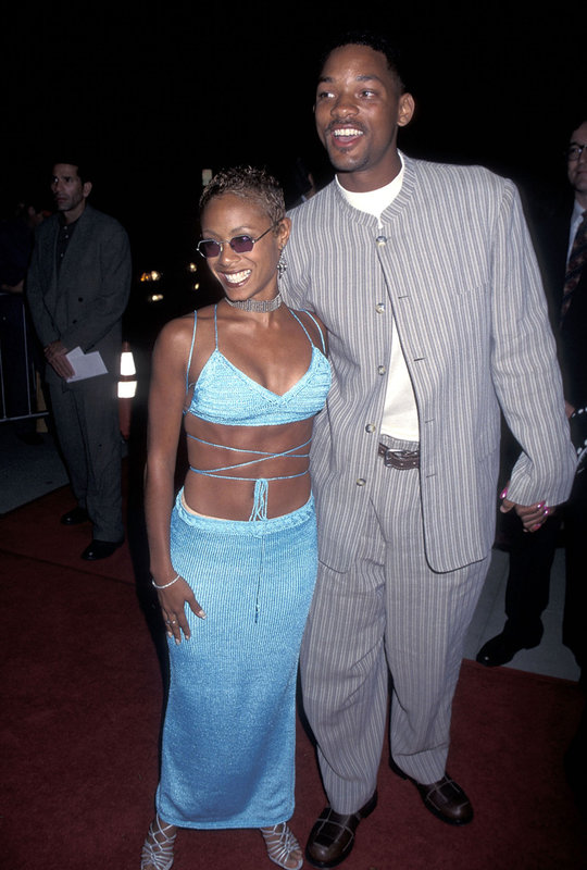Madonna and tupac dating 1
