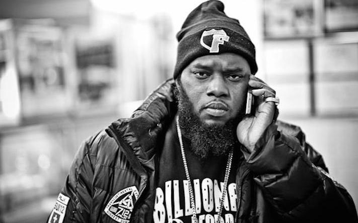rapper freeway suffers kidney failure blackdoctor