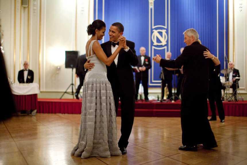 (photo credit: President Obama facebook)