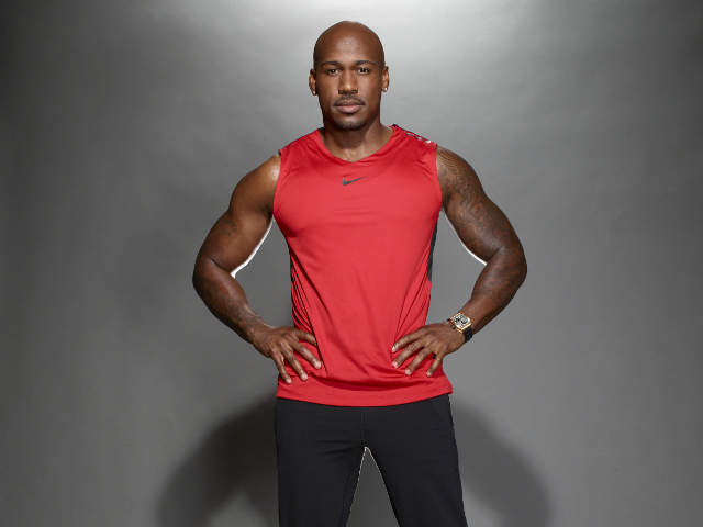 The Biggest Loser TV Listings and Info Page 1