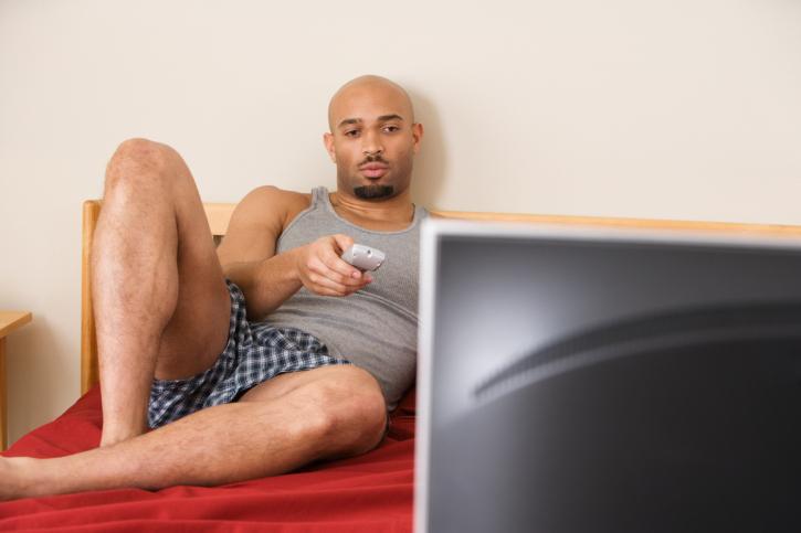 Common Mistakes Men Make When Buying Underwear  Blackdoctor-9396