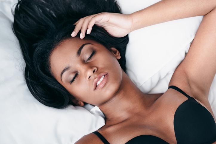 Is masturbation good for menopausal women