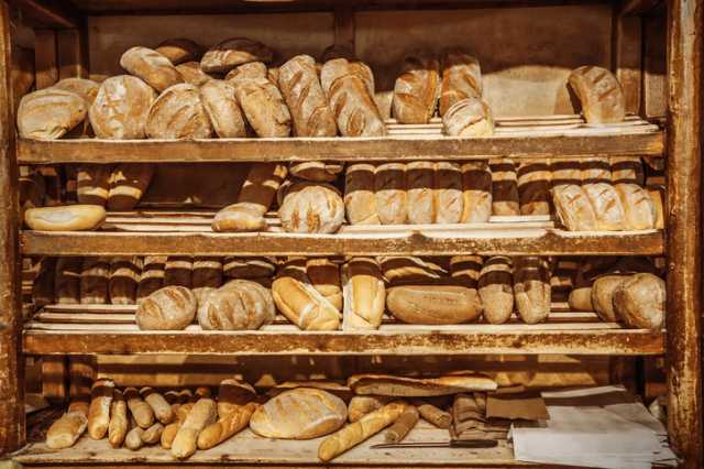 Best (And Worst) Store-Bought Breads To Eat
