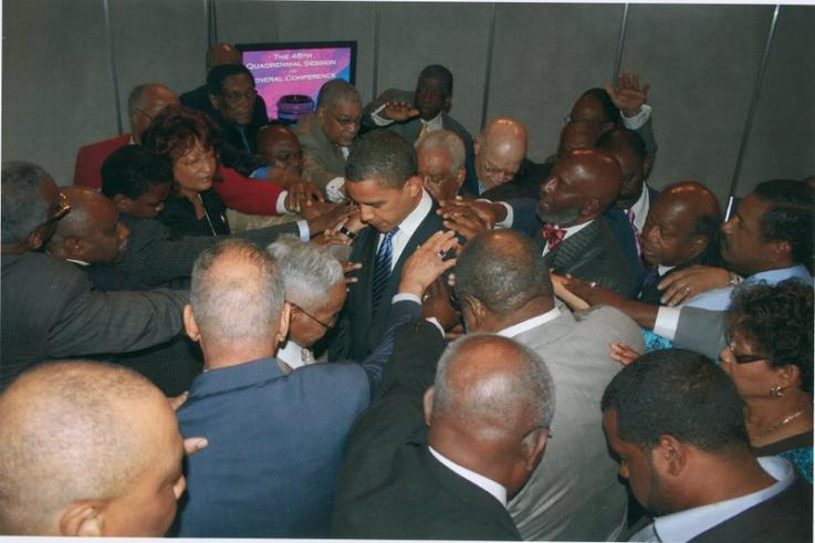 praying-for-obama