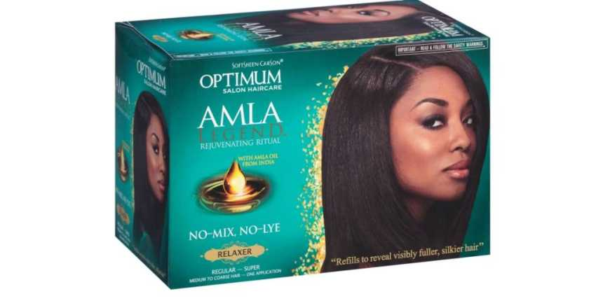 091516-News-National-Class-Action-Suit-Filed-Against-Loreal-For-Hair-Relaxer-Causing-Baldness