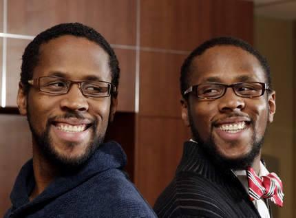 Twin Doctors TV