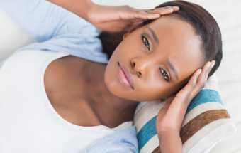 Menstrual Cycle Warning Signs | BlackDoctor