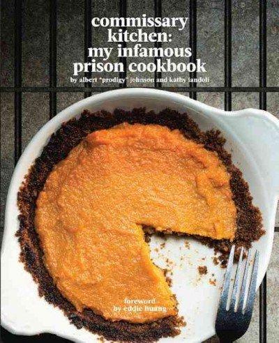 commissary-cookbook