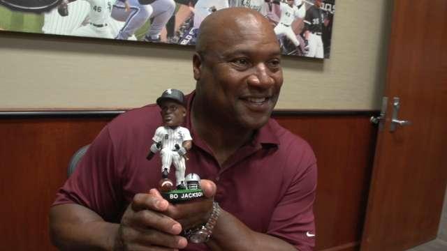 (Photo credit: MLB.com)