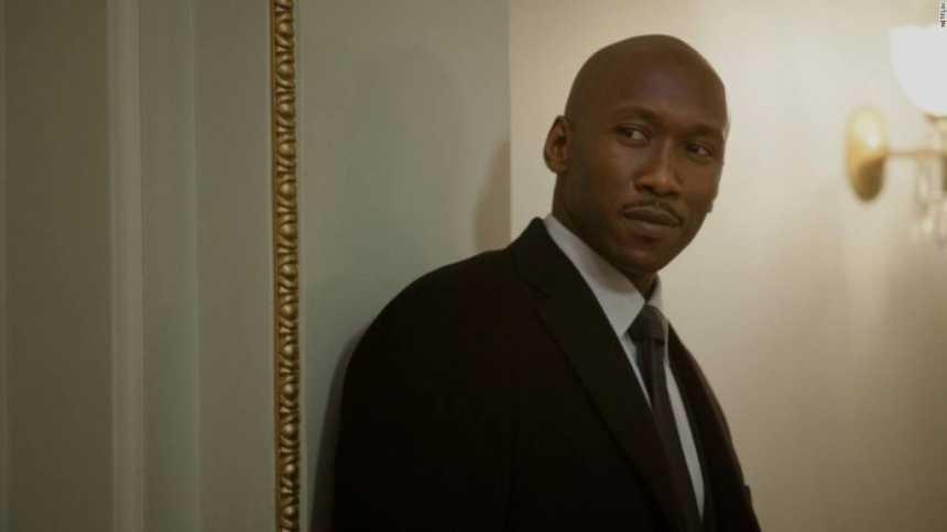 (Photo credit: imdb.com)