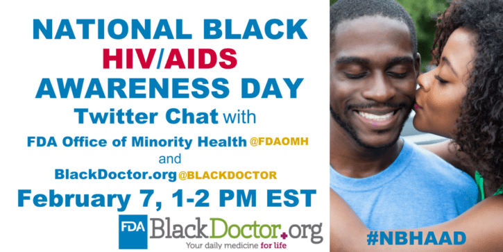 NBHAAD Twitter Chat 2017