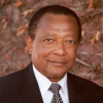 Dr. Richard Allen Williams National Medical Association NMA