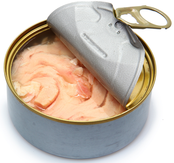Top 5 Best (And Worst) Canned Tuna
