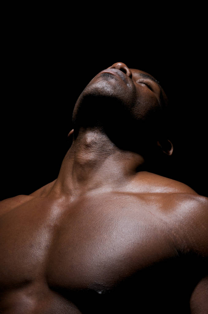 7 Types Of Male Orgasms And How To Achieve Them  Blackdoctor-6641
