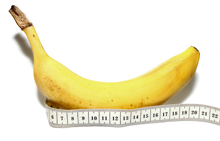 The Only Real Way To Increase Penis Size | BlackDoctor