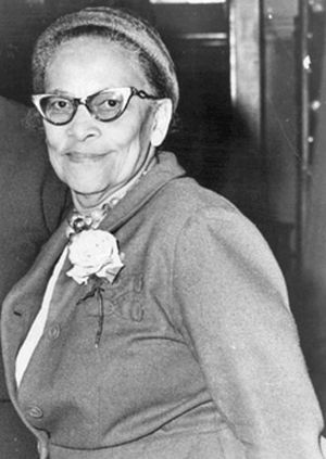 short biography mabel keaton staupers Home essays mabel - shortly mabel - shortly topics: short biography: mabel keaton staupers essaymabel keaton staupers was born in barbados, west indies on.