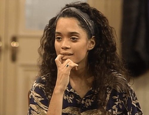Lisa Bonet Living Life On Her Terms Blackdoctor