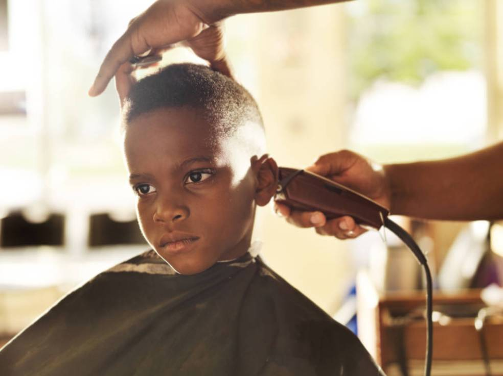 Health And Haircuts This Madison Wisconsin Barbershop Is Also A
