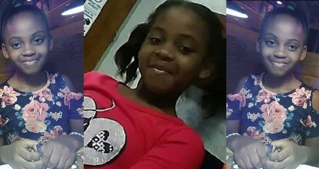 Image result for girl 9 killed herself