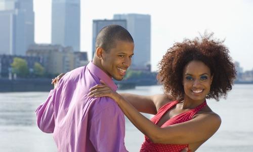 black-couple-dancing