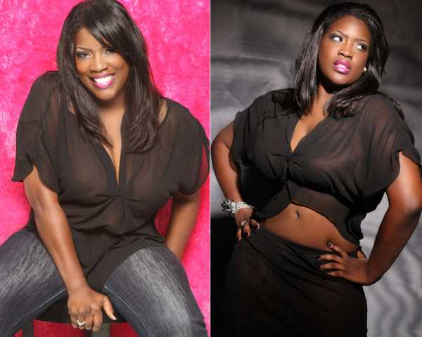 nakia-cooper-split-screen-cover