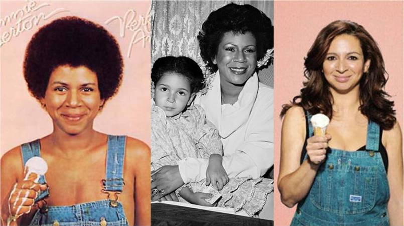 minnie-ripperton