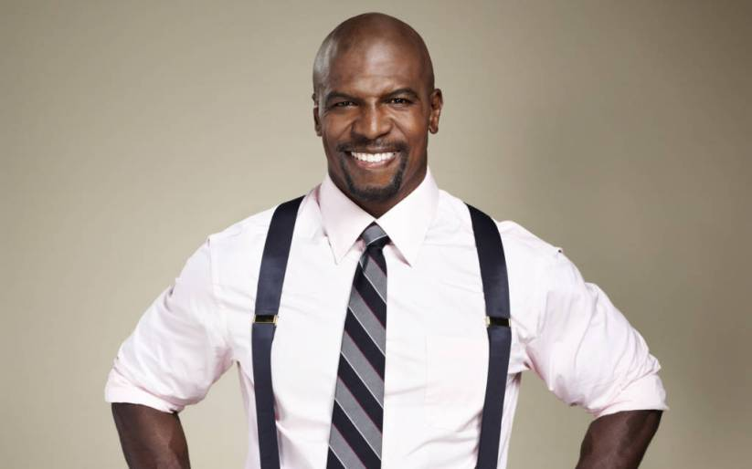 terry-crews2