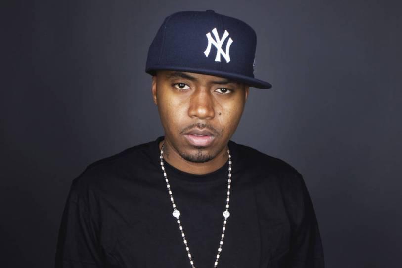 nas_rapper_reuters_1200