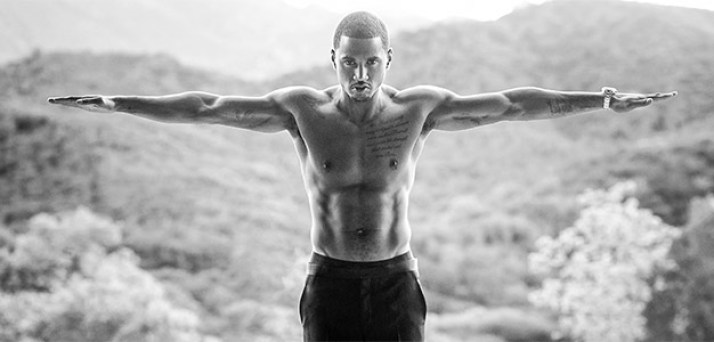 get-ripped-like-trey-songz