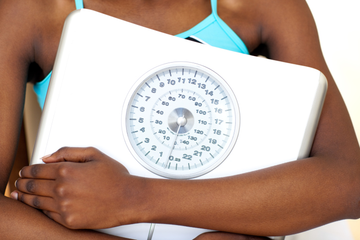 BMI and African American Women | BlackDoctor