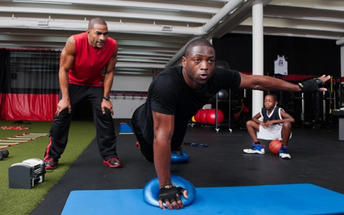 dwyane-wade-terf-training-ed-downs
