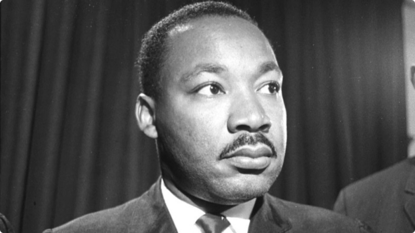 3 Tips To Honor Martin Luther King Jr.'s legacy | BlackDoctor